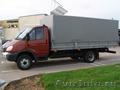 перевозки грузов Газель , каблук , транспорт до 2 тонн   - Изображение #6, Объявление #1226281