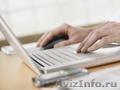 Создание сайтов ,  интернет-магазинов  и многое другое