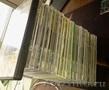 Отдаю Коробки то компакт-дисков (CD - DVD Box), Объявление #1242074