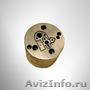 Продам фильеру и калибратор для подставочного профиля - Изображение #2, Объявление #1228828