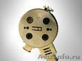 Продам фильеру и калибратор для подставочного профиля - Изображение #6, Объявление #1228828