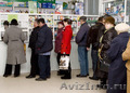Продам Аптеку в Казани с прибылью 70 тыс. руб. в месяц