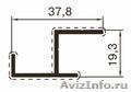 Профиль для сантехнических кабин - Изображение #5, Объявление #1250495