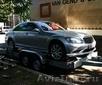 Прицеп для перевозки легковых автомобилей (Автовоз), Объявление #1217659