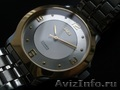 Часы мужские «Заря», производство Россия - Изображение #2, Объявление #1276296
