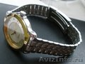 Часы мужские «Заря», производство Россия - Изображение #5, Объявление #1276296
