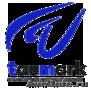 «Таумарк» - франшиза агентства по интеллектуальной собственности