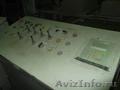 Бизнес по производству брусчатки,  бордюров,  строительных блоков