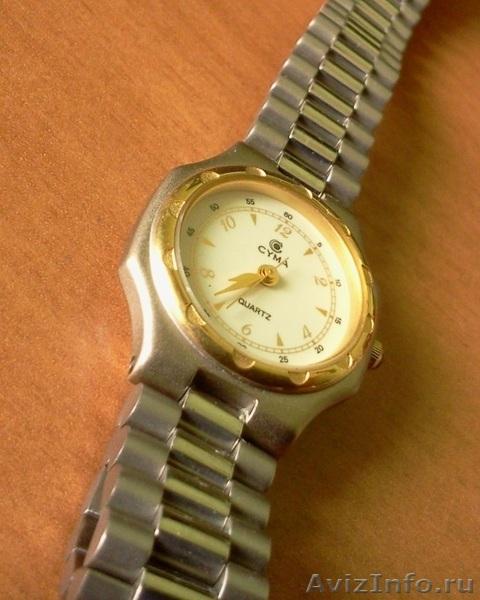 Наручные часы Appella Оригиналы Выгодные цены купить