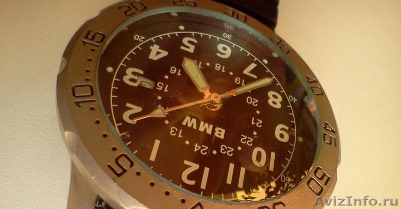 Копии часов купить в казани