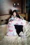 Подушки для беременных и кормящих мам - Изображение #3, Объявление #1333229