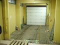 Собственник сдает в аренду торговые, офисные и складские помещения  - Изображение #9, Объявление #1335134