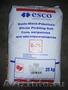 Соль пищевая в ассортименте техническая,таблетированная,сода - Изображение #10, Объявление #165019