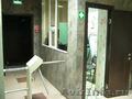 Собственник сдает в аренду торговые, офисные и складские помещения  - Изображение #10, Объявление #1335134