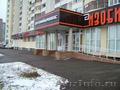 Собственник сдает в аренду торговые, офисные и складские помещения  - Изображение #2, Объявление #1335134