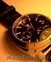 Часы наручные ROYAL, Объявление #1348274