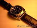 Часы наручные ROYAL - Изображение #2, Объявление #1348274