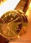 Часы наручные ROYAL - Изображение #3, Объявление #1348274