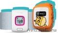 """Детские """"умные часы"""" -  часы, телефон и GPS-трекер - Изображение #2, Объявление #1353883"""