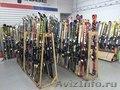 Прокат горных лыж и сноубордов - Изображение #4, Объявление #1353025