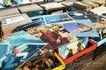 фирменные виниловые пластинки из Швеции 10000 шт. - Изображение #2, Объявление #1356520