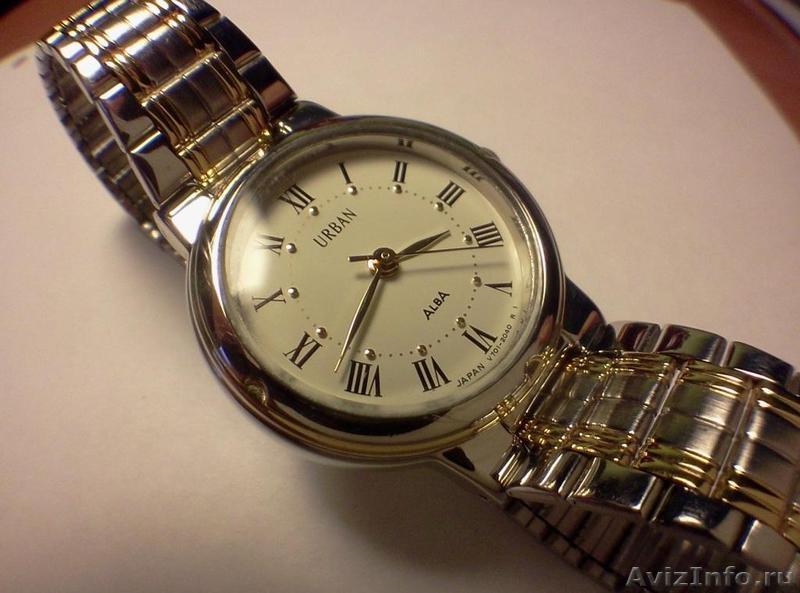 Женские российские наручные часы Adriatica