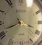 Женские часы «Alba» URBAN. - Изображение #2, Объявление #1368487