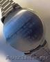 Женские часы «Alba» URBAN. - Изображение #3, Объявление #1368487