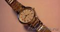 Женские часы «Alba» URBAN. - Изображение #4, Объявление #1368487