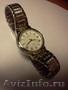 Женские часы «Alba» URBAN. - Изображение #5, Объявление #1368487