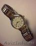 Женские часы «Alba» URBAN. - Изображение #6, Объявление #1368487