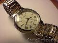 Женские часы «Alba» URBAN. - Изображение #7, Объявление #1368487