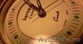 Женские часы «Baroque» CANNES. - Изображение #3, Объявление #1370388