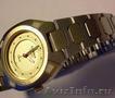 Женские часы «Baroque» CANNES. - Изображение #4, Объявление #1370388