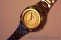 Женские часы «Baroque» CANNES. - Изображение #5, Объявление #1370388