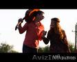 VM pictures - Видеосъемка - Изготовление видео