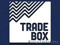 Подключаем Трейд бокс, trade box