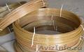 Стеклопластиковая арматура АСП 10мм