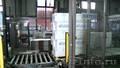 Немецкое масло FOSSER от производителя.