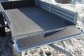 Прицеп с кузовом шириной 1, 5 м,  МЗСА 817702.001-05