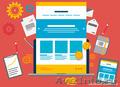 Разработка качественных сайтов в Казани | Заказать сайт в Казани