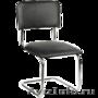 Стулья для руководителя,  Стулья для операторов,  стулья ИЗО,  Стулья для офиса - Изображение #7, Объявление #1493169