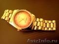Наручные часы «Valentine», Объявление #1503128