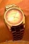 Наручные часы «Valentine» - Изображение #2, Объявление #1503128