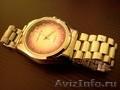Наручные часы «Valentine» - Изображение #3, Объявление #1503128