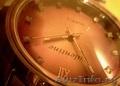 Наручные часы «Valentine» - Изображение #4, Объявление #1503128