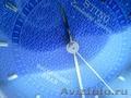 Наручные часы «STING Everlasting Explorer» - Изображение #4, Объявление #1503096