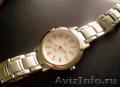 Женские наручные часы «ALBA» INGENU - Изображение #2, Объявление #1503234