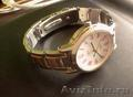 Женские наручные часы «ALBA» INGENU - Изображение #3, Объявление #1503234