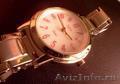 Женские наручные часы «ALBA» INGENU - Изображение #4, Объявление #1503234